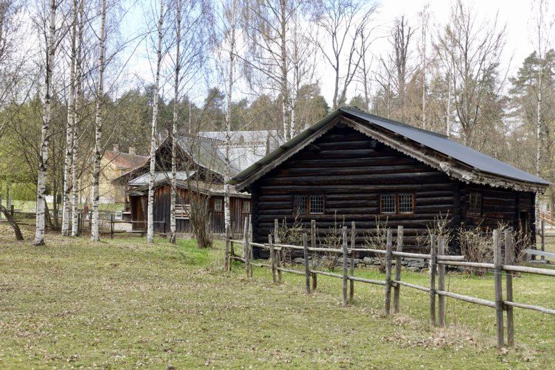 Folkemuseum