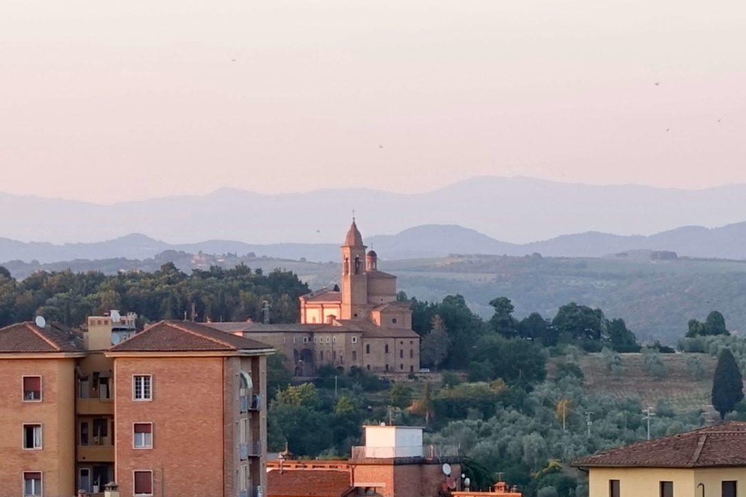 Travel Diaries – Tuscany