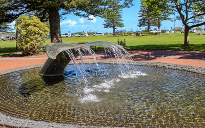 Things to do in Victor Harbor for a Weekend
