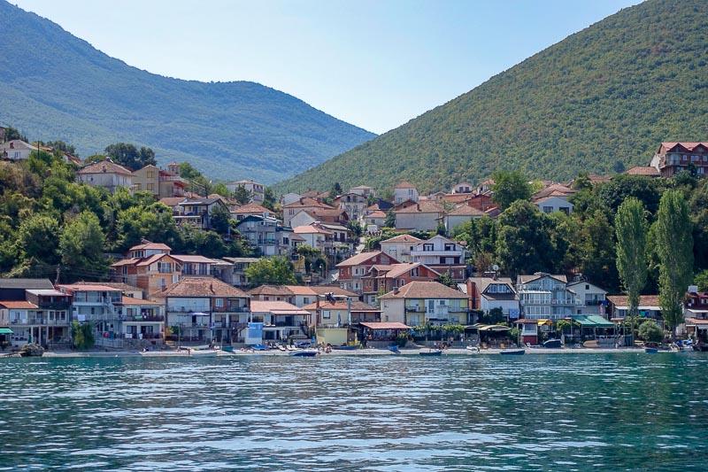 St Tropez Macedonia