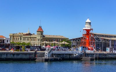 Things to do in Port Adelaide – the Best Port Adelaide Attractions