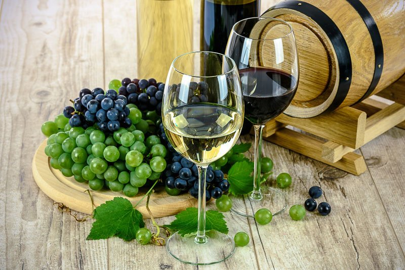 Best McLaren Vale Wine Tours – Wine Tasting in South Australia