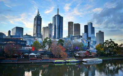 Melbourne Airport Transfers – Transport from Melbourne Airport to City for any Budget
