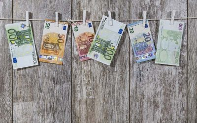How to get Foreign Currency for your Travels
