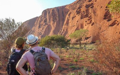 The Rock Tour – Our 3 Day Uluru Trip Review