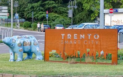 Travel Diaries – Trento