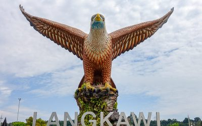 Langkawi Itinerary – 5 Days in Langkawi