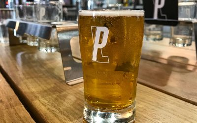 Craft Beer Adelaide – Putting Together a Do-It-Yourself Tour