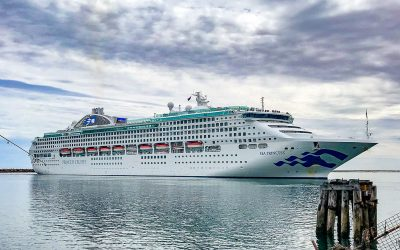 Is Cruising for You – the Pros and Cons