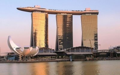 Is Marina Bay Sands Worth It?