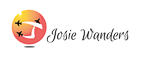 Josie Wanders